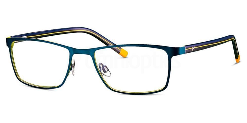 74 582207 , Humphrey's Eyewear