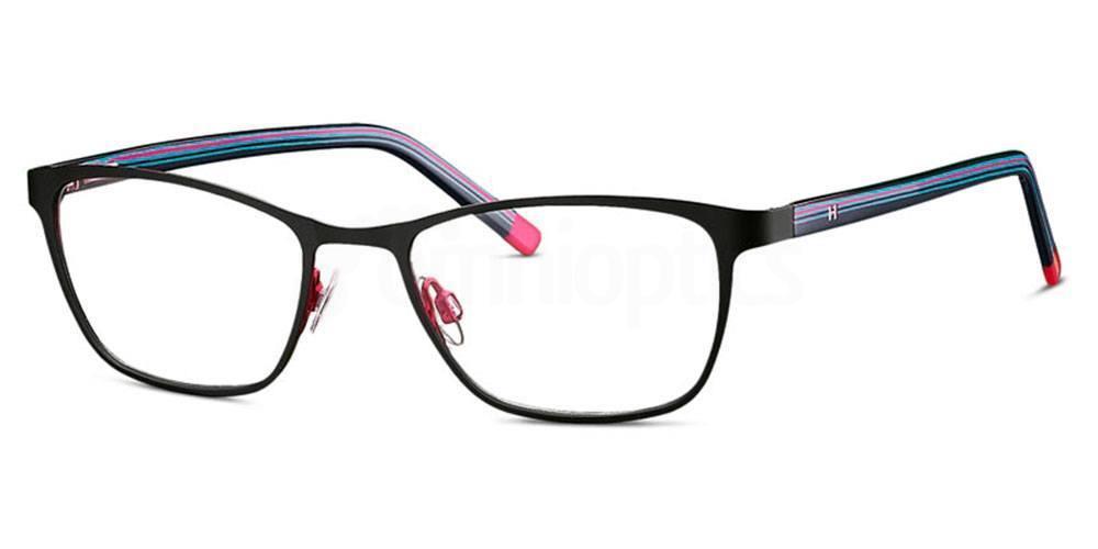 10 582206 , Humphrey's Eyewear