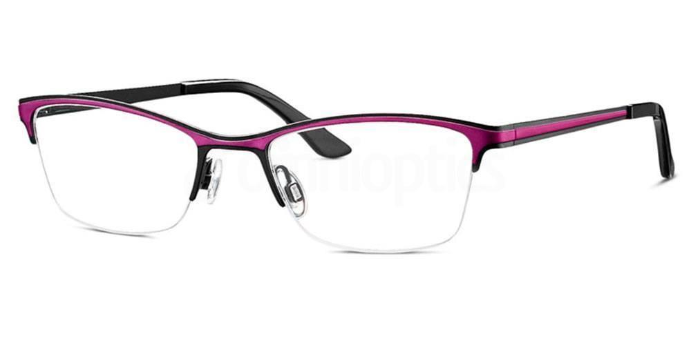 10 582204 , Humphrey's Eyewear