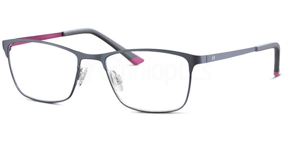 30 582197 , Humphrey's Eyewear