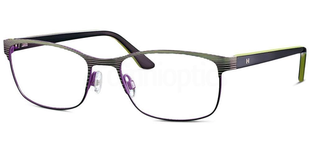 10 582193 , Humphrey's Eyewear