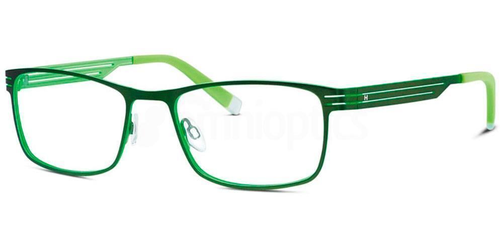 40 582149 , Humphrey's Eyewear