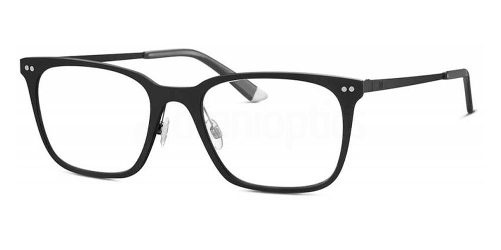 10 581024 , Humphrey's Eyewear