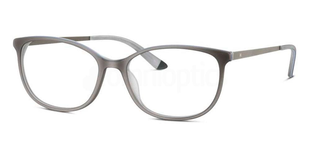 30 581028 , Humphrey's Eyewear