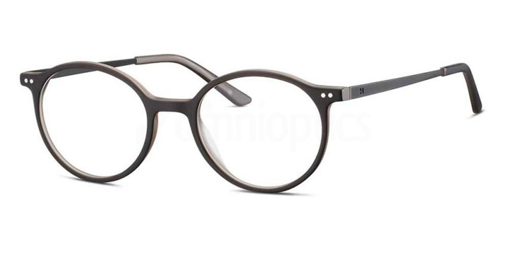 10 581034 Glasses, Humphrey's Eyewear