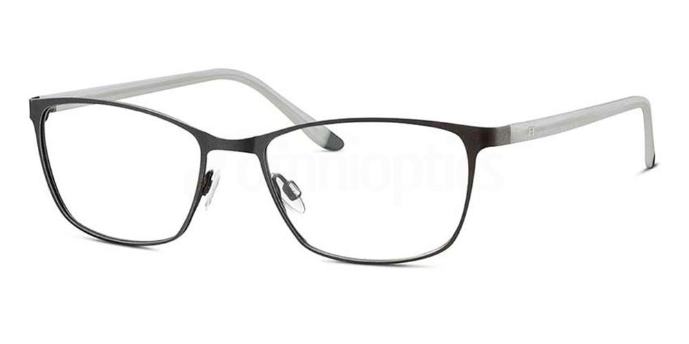 10 582224 , Humphrey's Eyewear