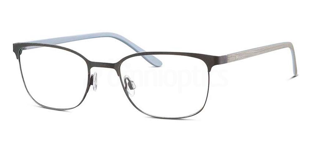 10 582226 , Humphrey's Eyewear
