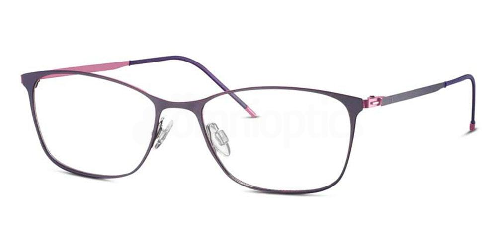50 582228 , Humphrey's Eyewear