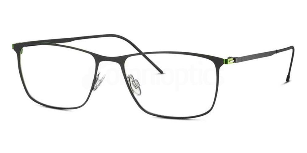 14 582229 , Humphrey's Eyewear