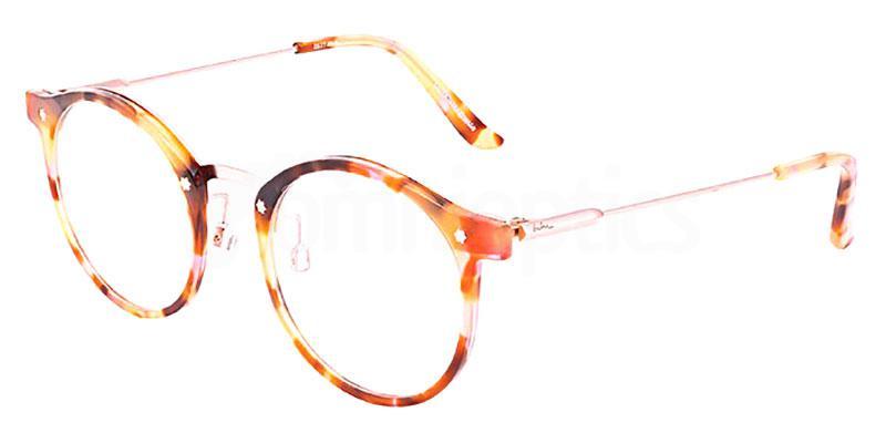 C27 LFAM103 Glasses, LuluCastagnette