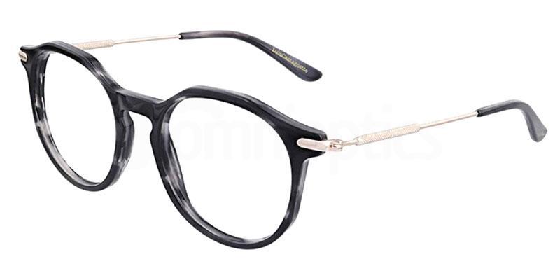 C01 LFAM105 Glasses, LuluCastagnette