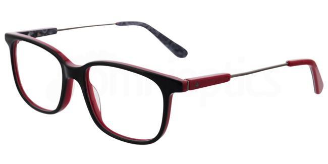 C01 MLAM005 Glasses, New York Yankees TEENS