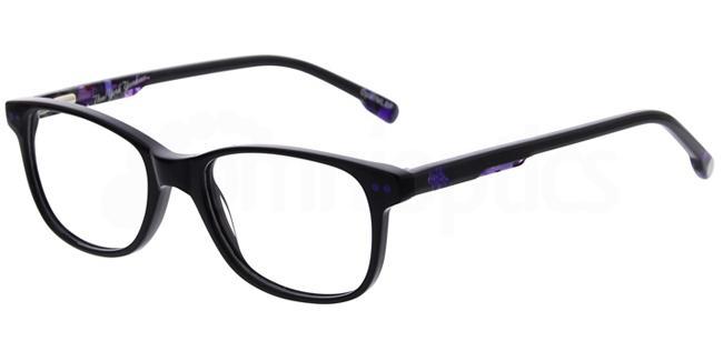 C01 NYAA055 Glasses, New York Yankees TEENS