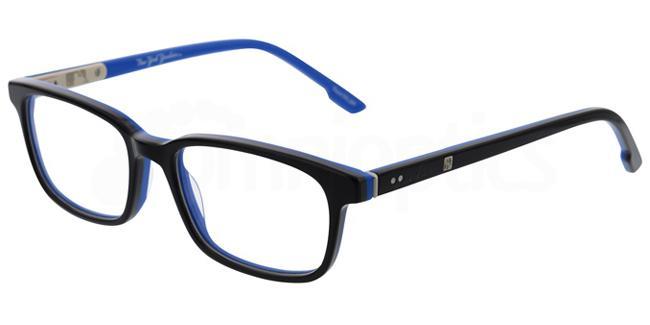 C01 NYAA067 Glasses, New York Yankees TEENS