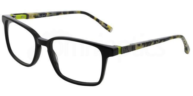 C01 NYAM026 Glasses, New York Yankees TEENS