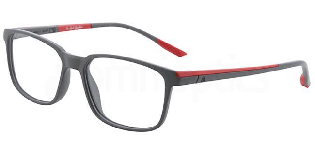 C01 NYGG004 Glasses, New York Yankees TEENS