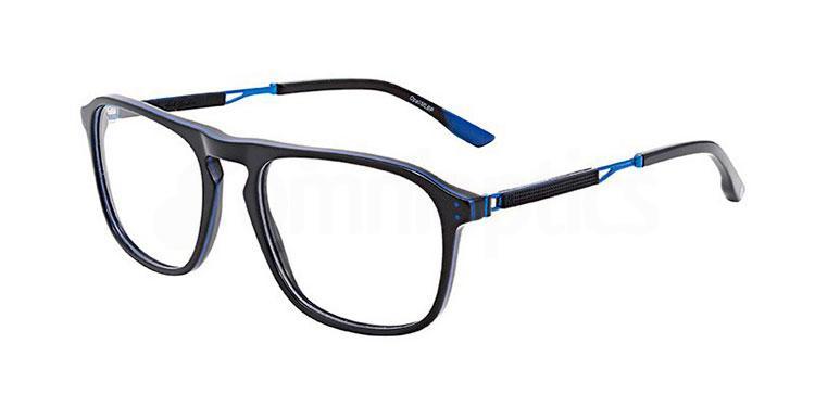C01 NYAM033 Glasses, New York Yankees TEENS
