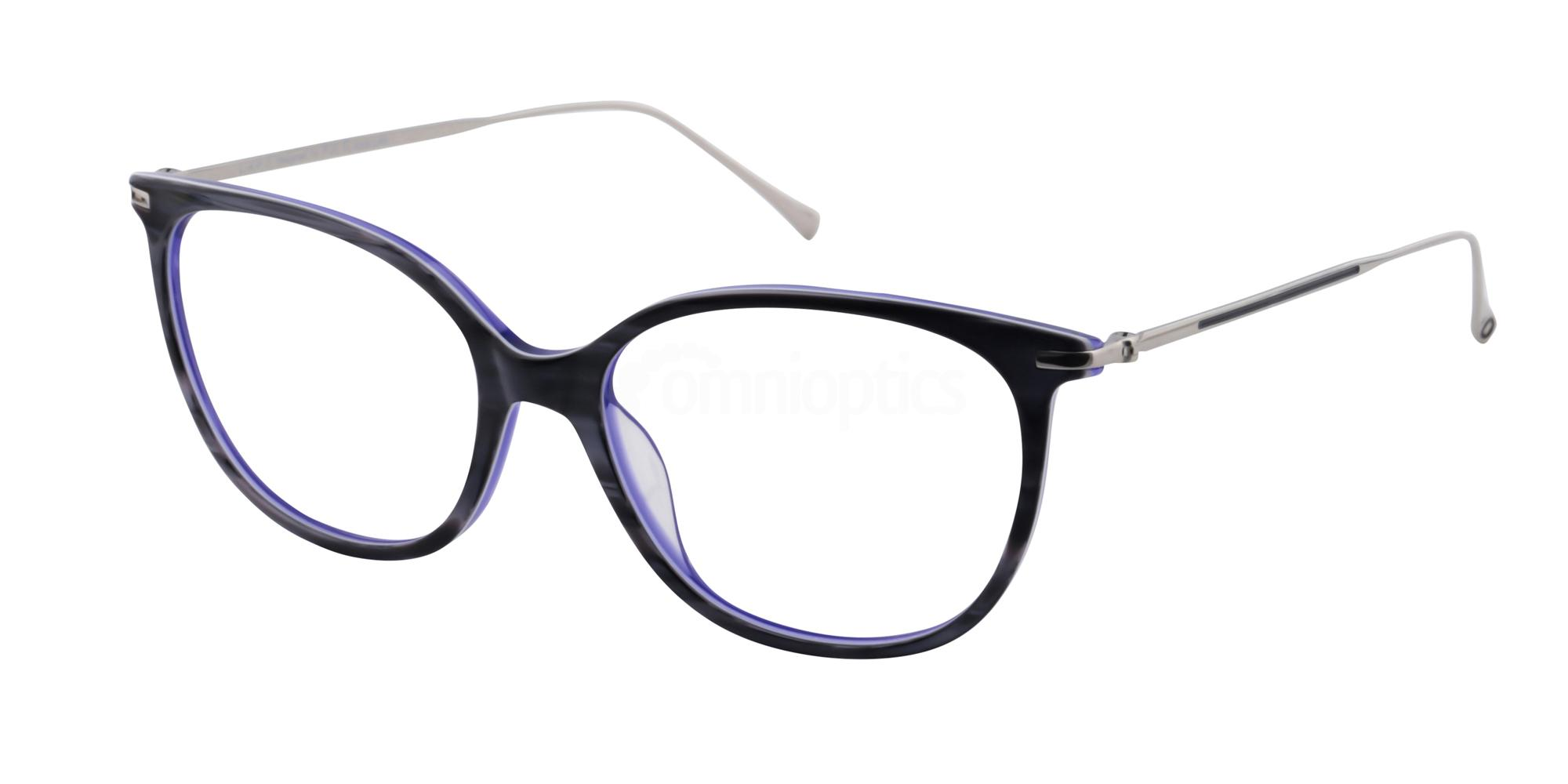 C61 LAAM037 Glasses, Lapö