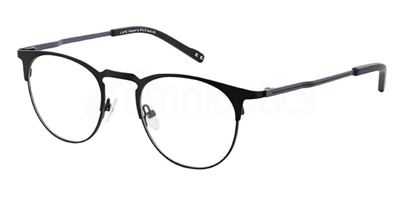 C01 LAMM167 Glasses, Lapö