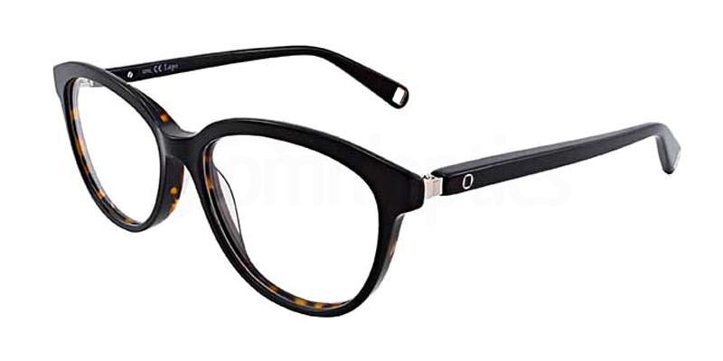 C01 LAAA083 Glasses, Lapö