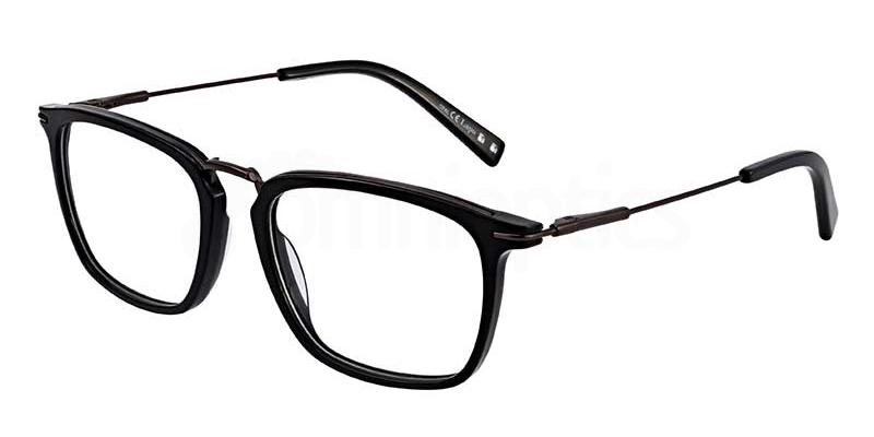 C01 LAAM039 Glasses, Lapö