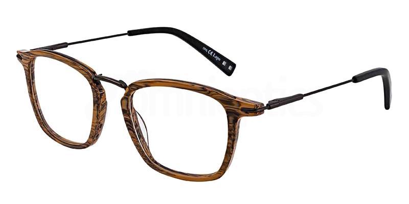 C25 LAAM040 Glasses, Lapö
