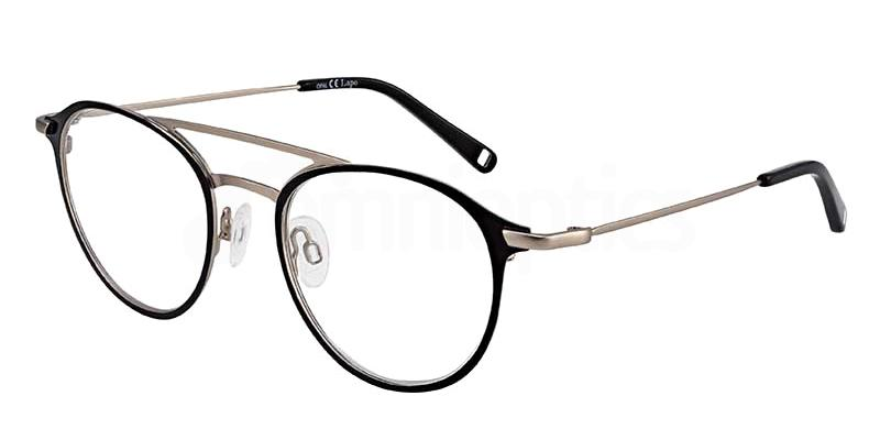 C01 LAMM173 Glasses, Lapö