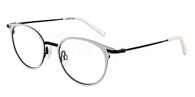 C00 LAMM174 Glasses, Lapö
