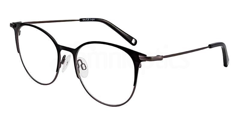 C01 LAMM175 Glasses, Lapö
