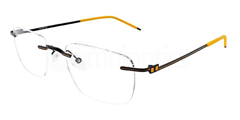 C24 LAMM177 Glasses, Lapö