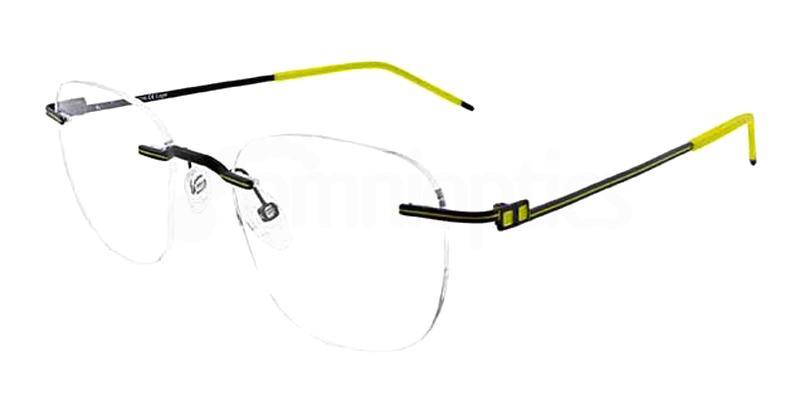 C21 LAMM178 Glasses, Lapö