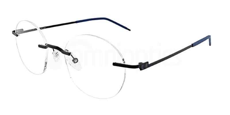 C07 LAMM179 Glasses, Lapö