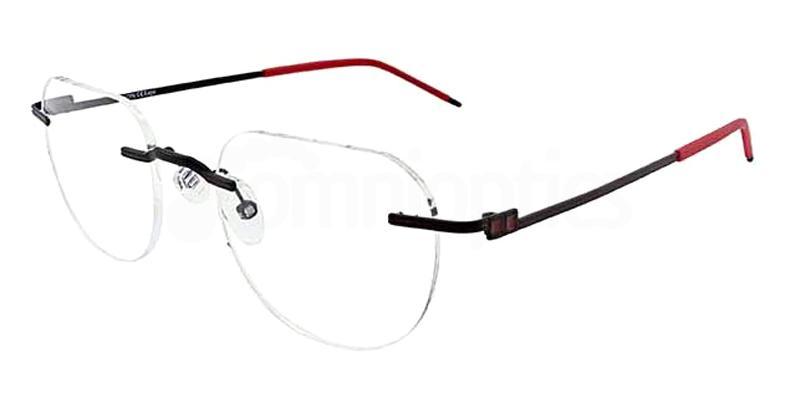 C14 LAMM180 Glasses, Lapö
