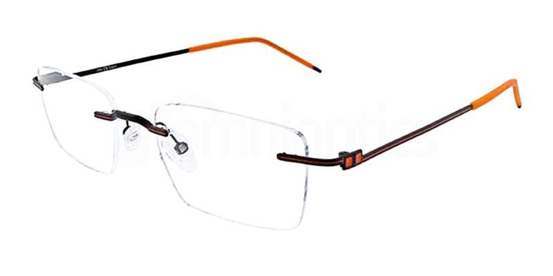 C15 LAMM181 Glasses, Lapö