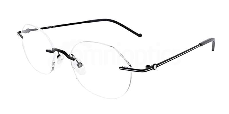 C00 LAMM182 Glasses, Lapö