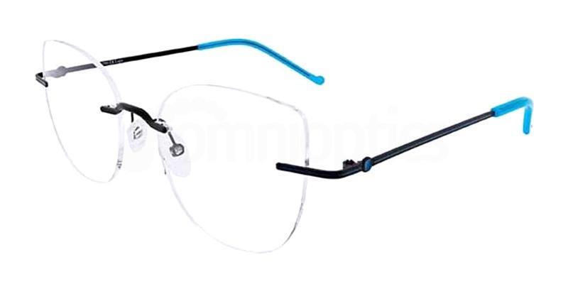 C36 LAMM183 Glasses, Lapö