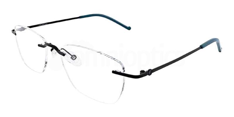 C06 LAMM185 Glasses, Lapö