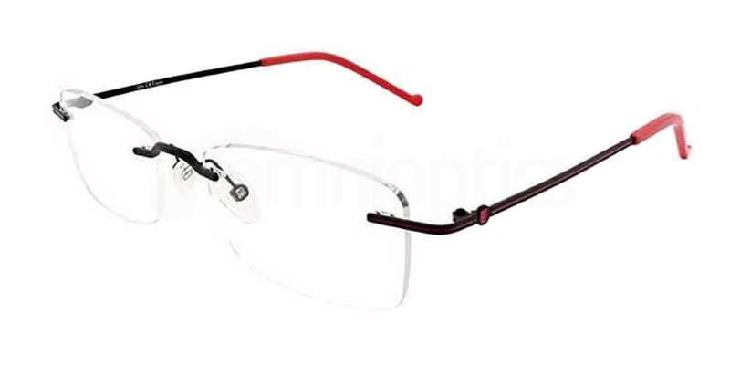 C45 LAMM187 Glasses, Lapö