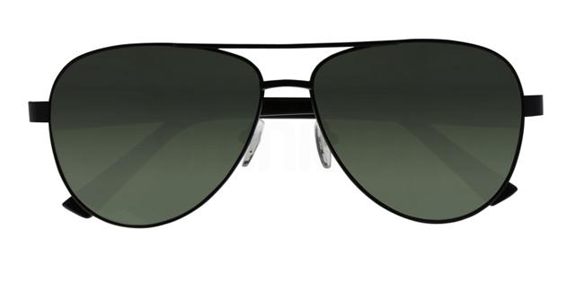 C01 OWMS092 Sunglasses, Owlet