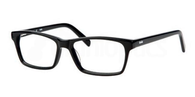 C01 6 Glasses, GOLA