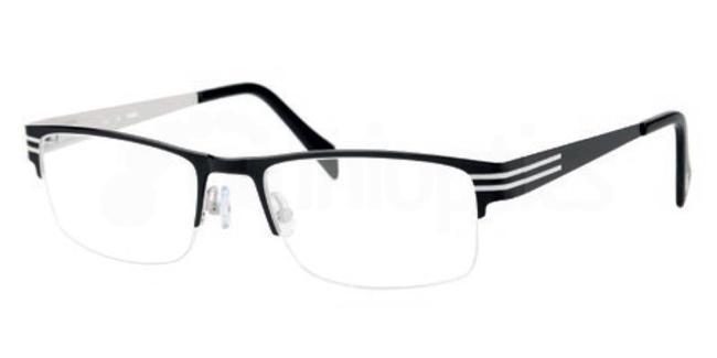 C01 7 Glasses, GOLA