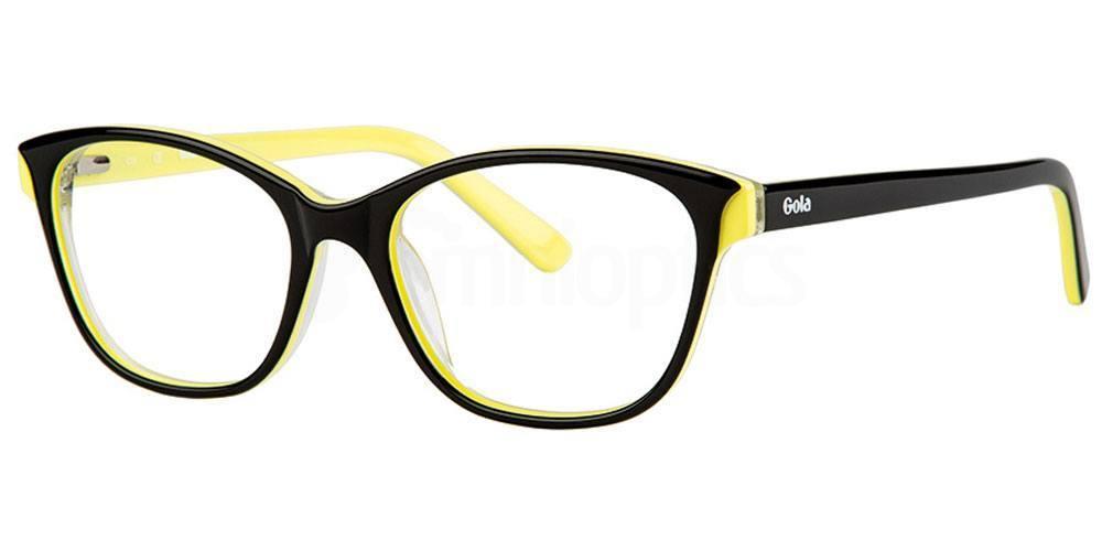 P01 19 Glasses, GOLA