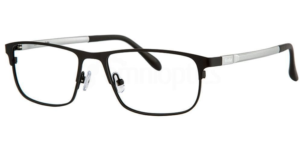M01 23 Glasses, GOLA
