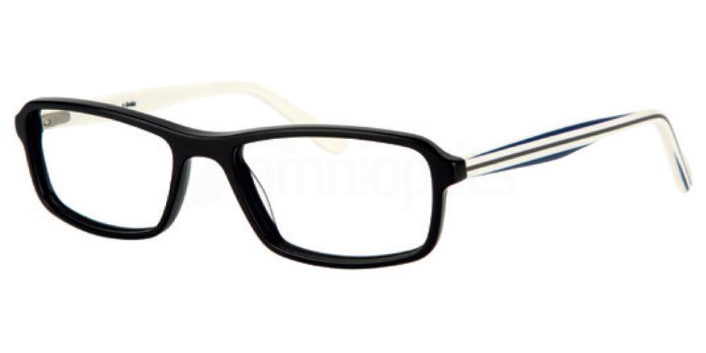 P01 33 Glasses, GOLA
