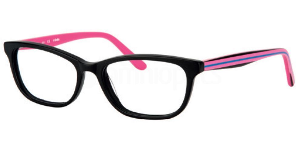 P01 34 Glasses, GOLA