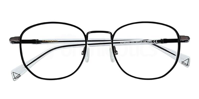 C02 EPMA006 Glasses, Elevenparis