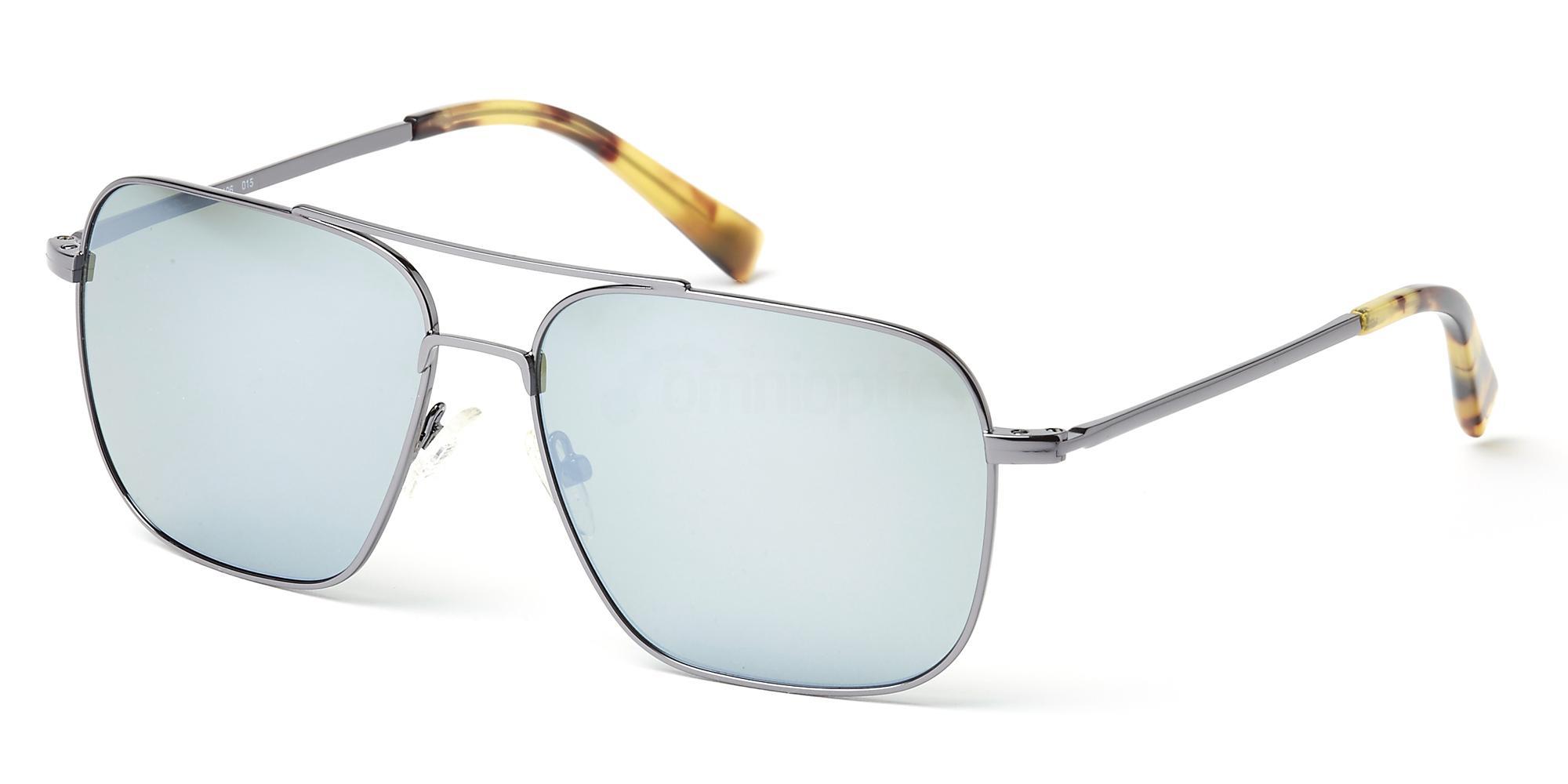 C3 JDS106 Sunglasses, James Dean