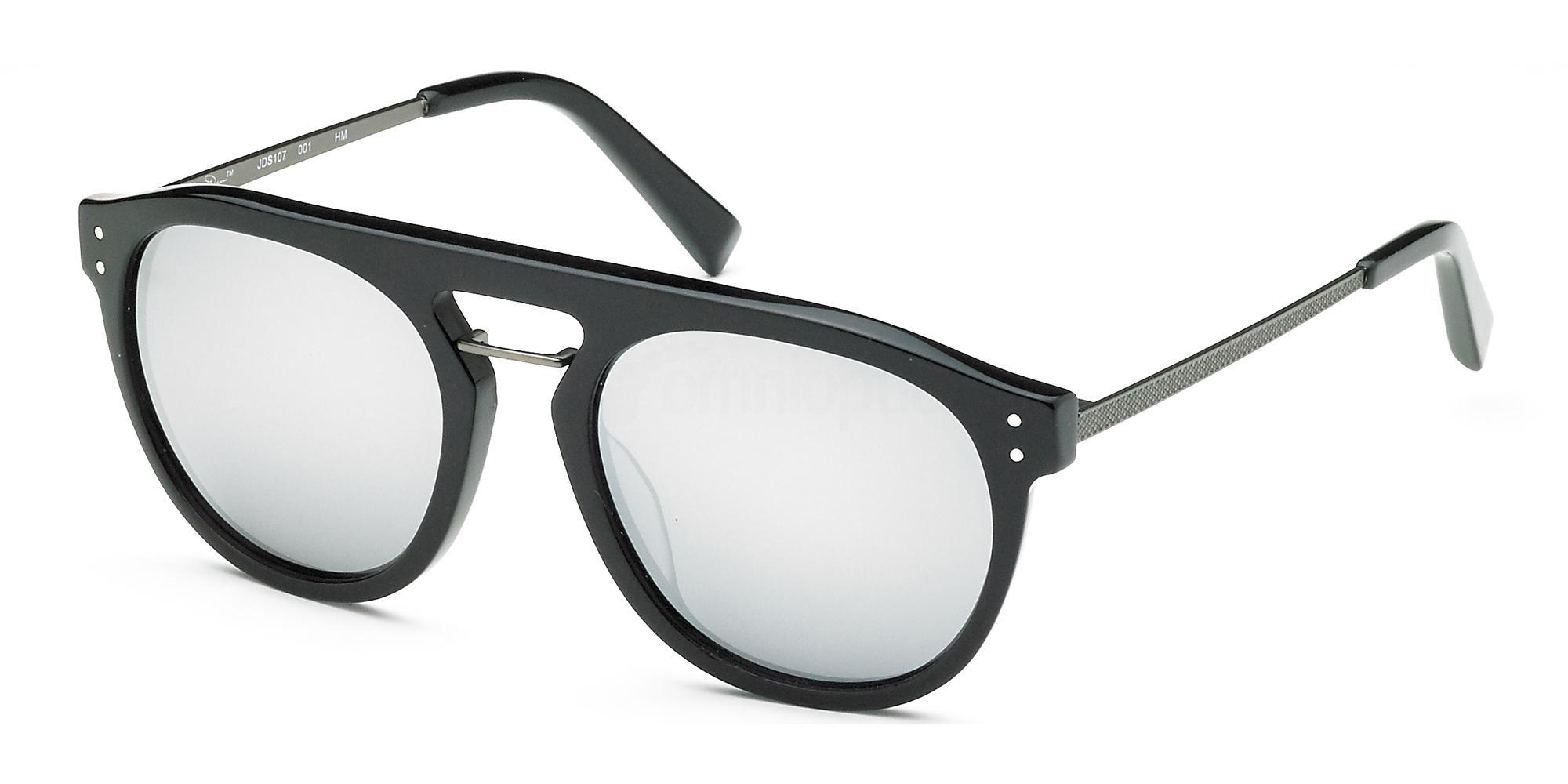 C1 JDS107 Sunglasses, James Dean