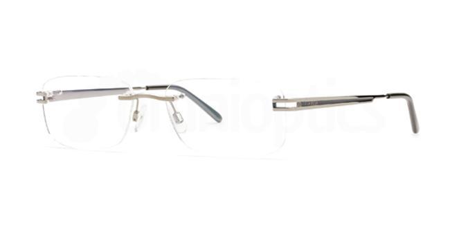 C.16 259 Glasses, Jaeger Pure Titanium