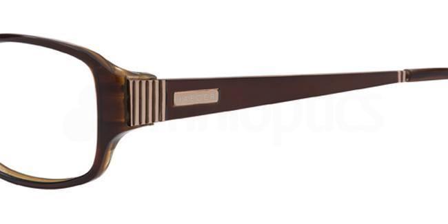 C.15 284 Glasses, Jaeger Pure Titanium